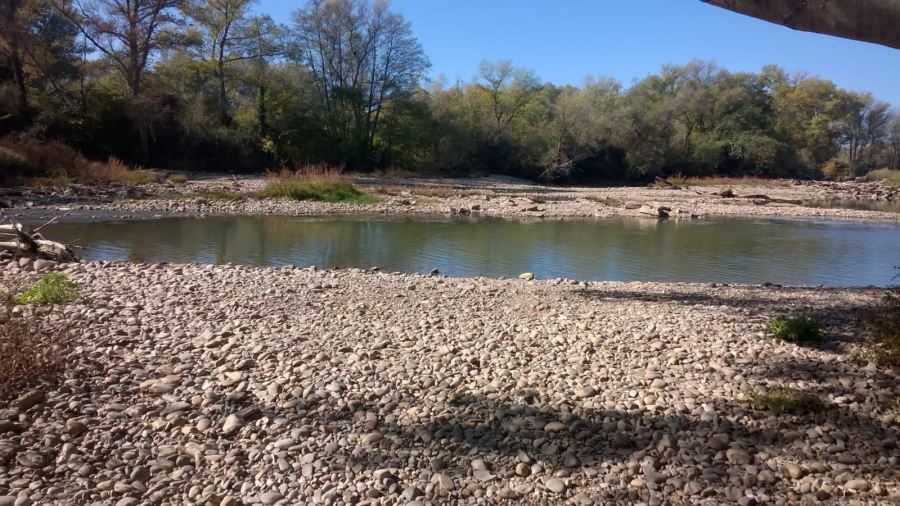 ladosa rio ebro 2