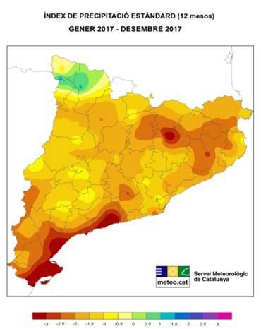 mapa np barcelona